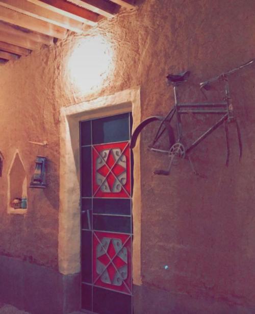 البيوت التراثية في السعودية..ما سر تعلق الأجداد فيها ؟  وإيش قدمت لهم