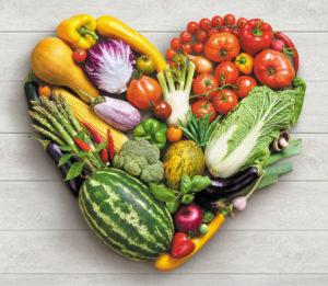 مجموعة التغذية والصحة