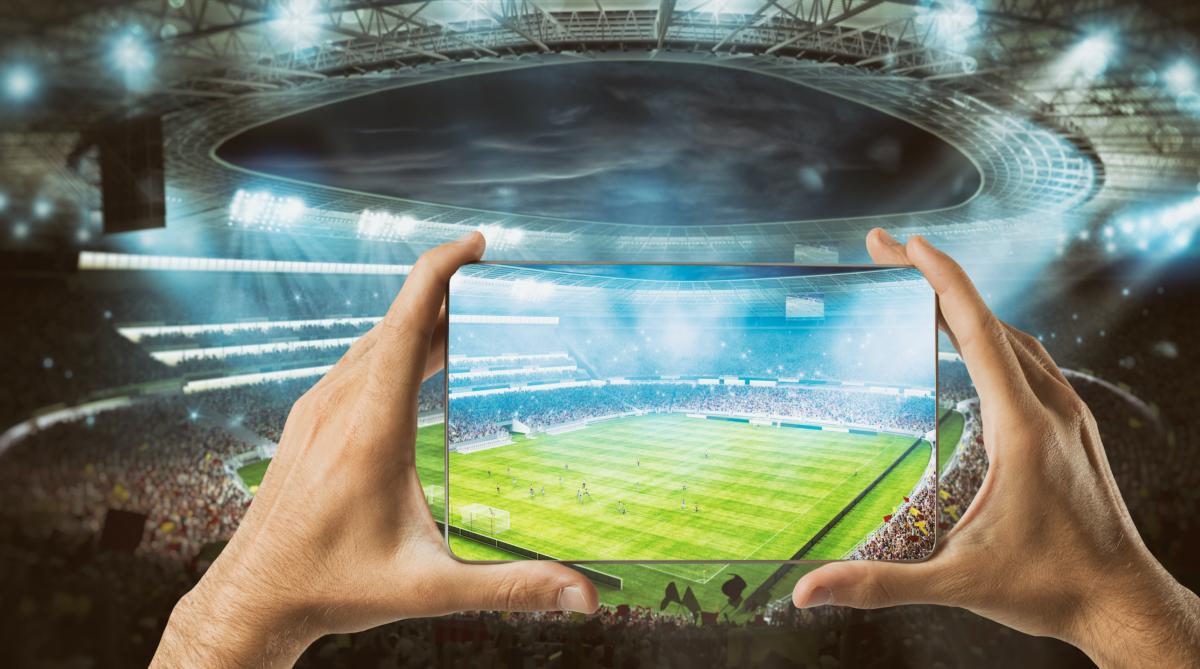 نهائي الدوري السعودي 2020 يشعل الحماس، و هلا يلا ينقل الحدث الرياضي بأقوى بث مباشر