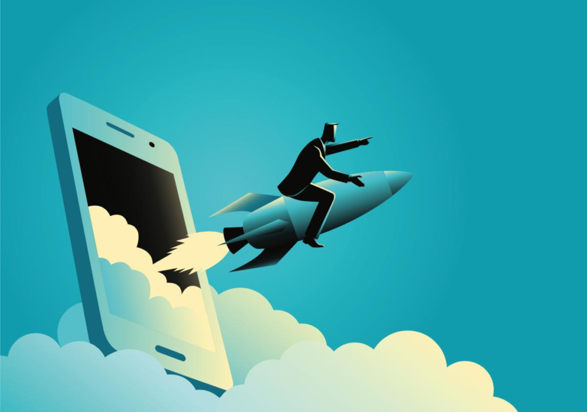 تسويق الخدمات عبر الانترنت مع هلا يلا  يختصر طريق النجاح لكل أصحاب الأعمال